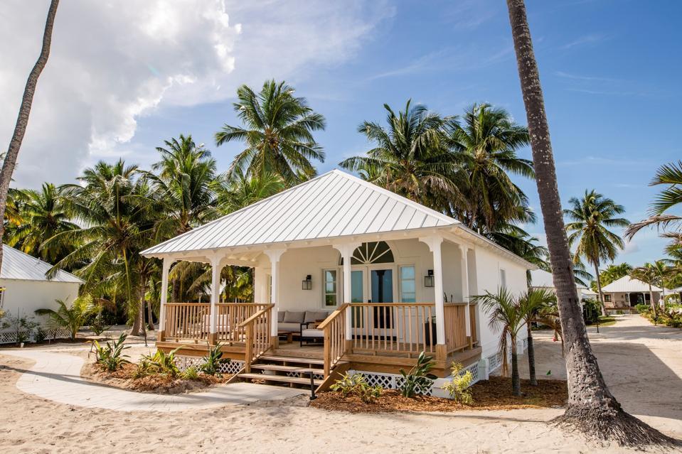 Emerald Palms signature villa