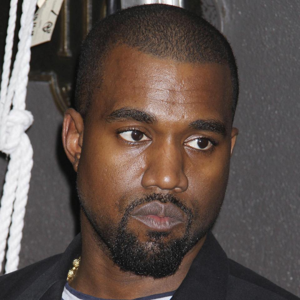 Les républicains aident Kanye West à participer au scrutin de 2020