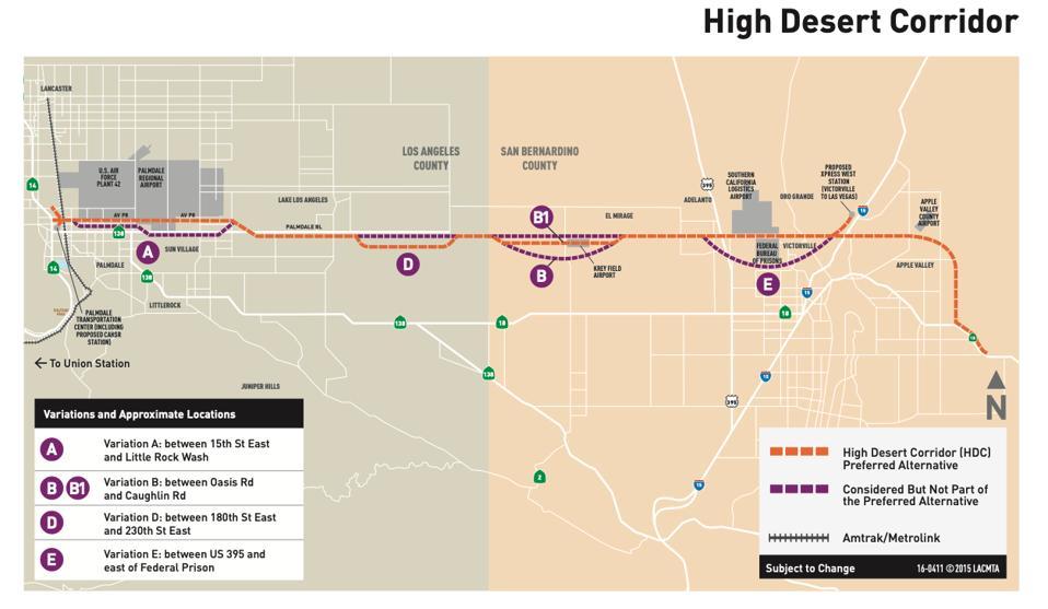 California-Brightline-high-speed-rail