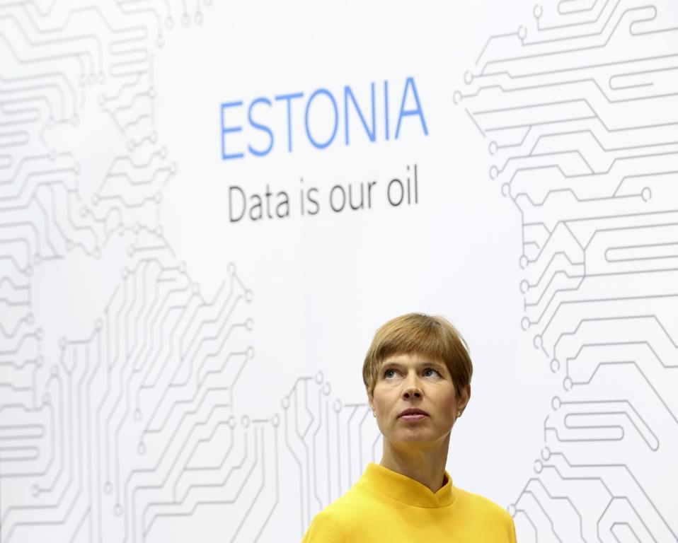 Emirates Energy Conference