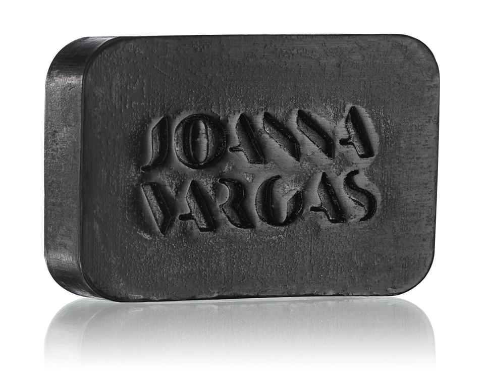 Joanna Vargas Miracle Bar soap cleanser skincare celebrity facialist