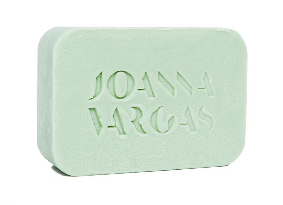 Joanna Vargas Ritual Bar soap skincare