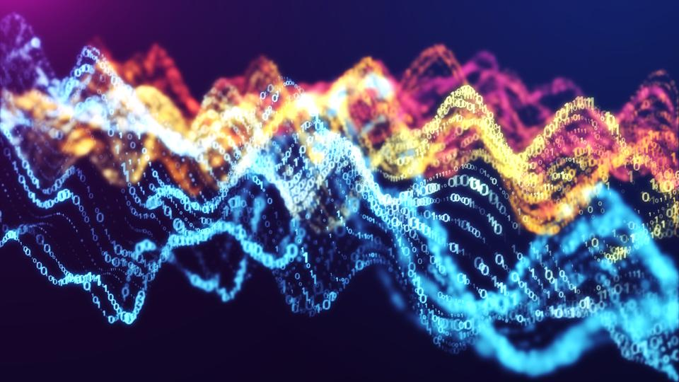 Will quantum computing move banking to a new level of digital transformation?