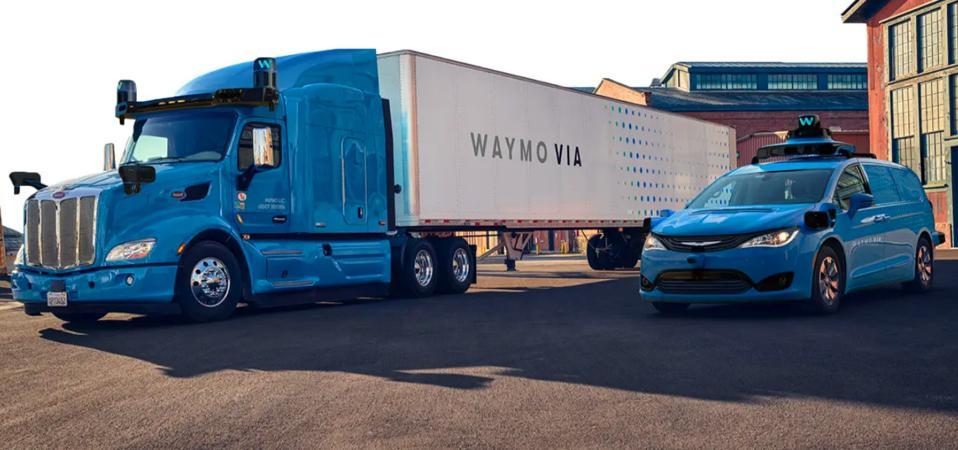 Waymo-texas-robo-trucks