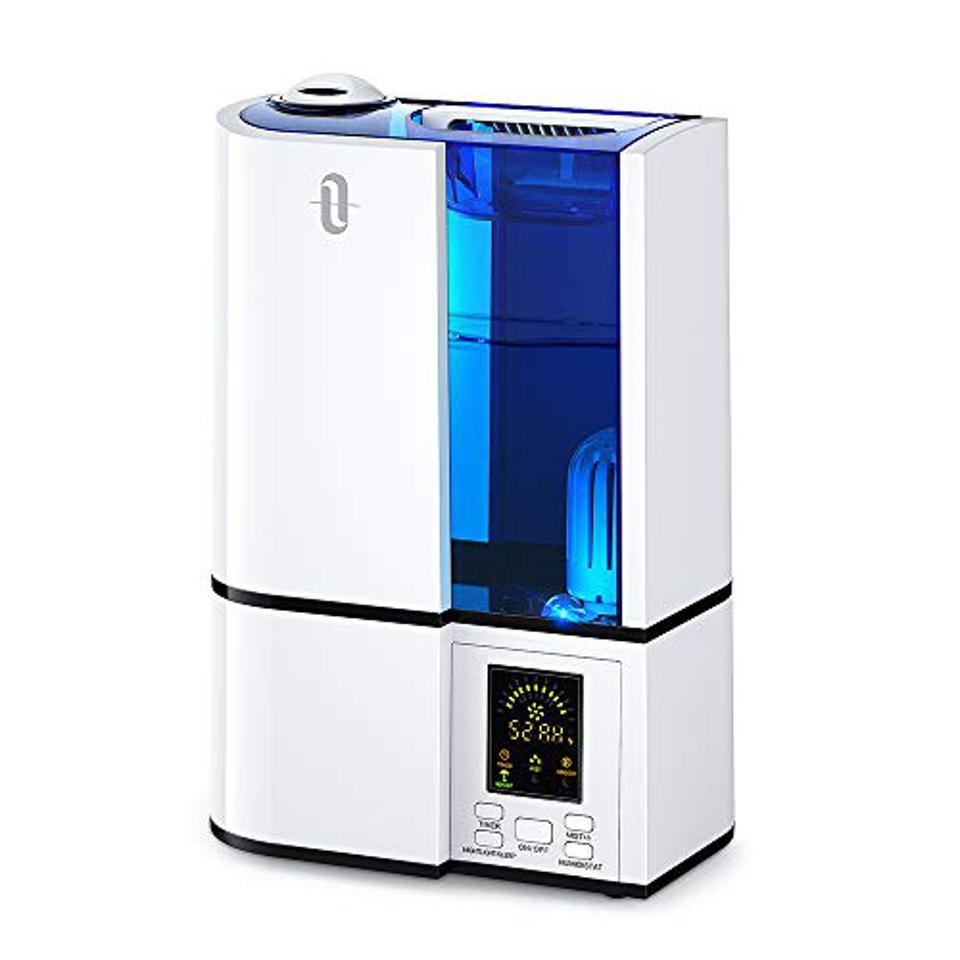 TaoTronics 4L Humidifier