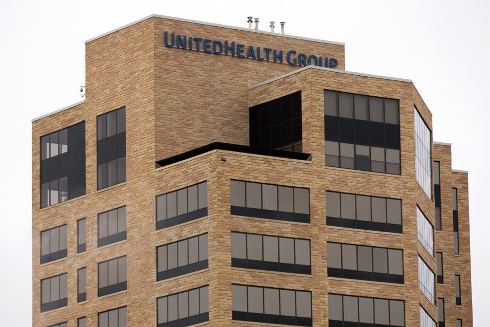 Métis Nation Saskatchewan - UNITEDHEALTH GROUP