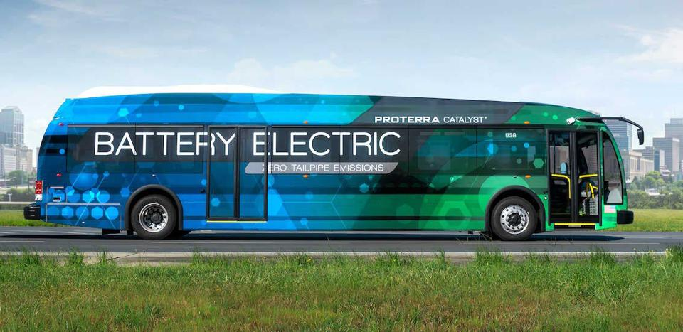 Proterra-new-heavy-duty-battery