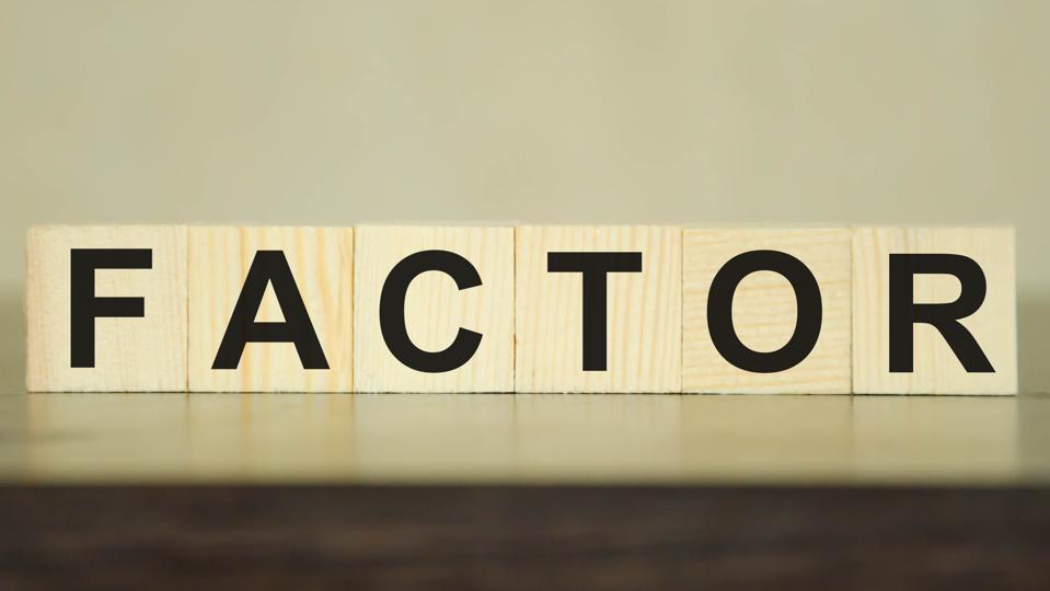 Income statement factors