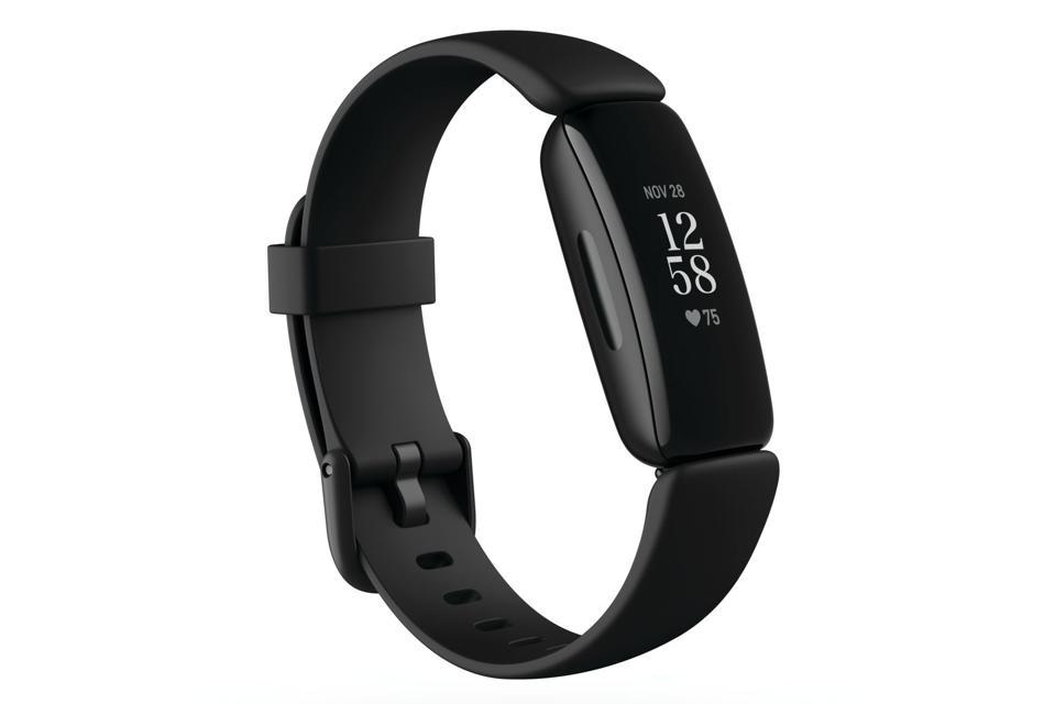 Fitbit's new Inspire 2.