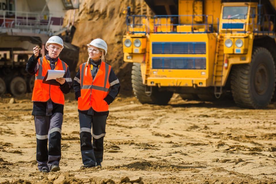 Estimates show Pebble Mine would create more than 16,000 jobs.