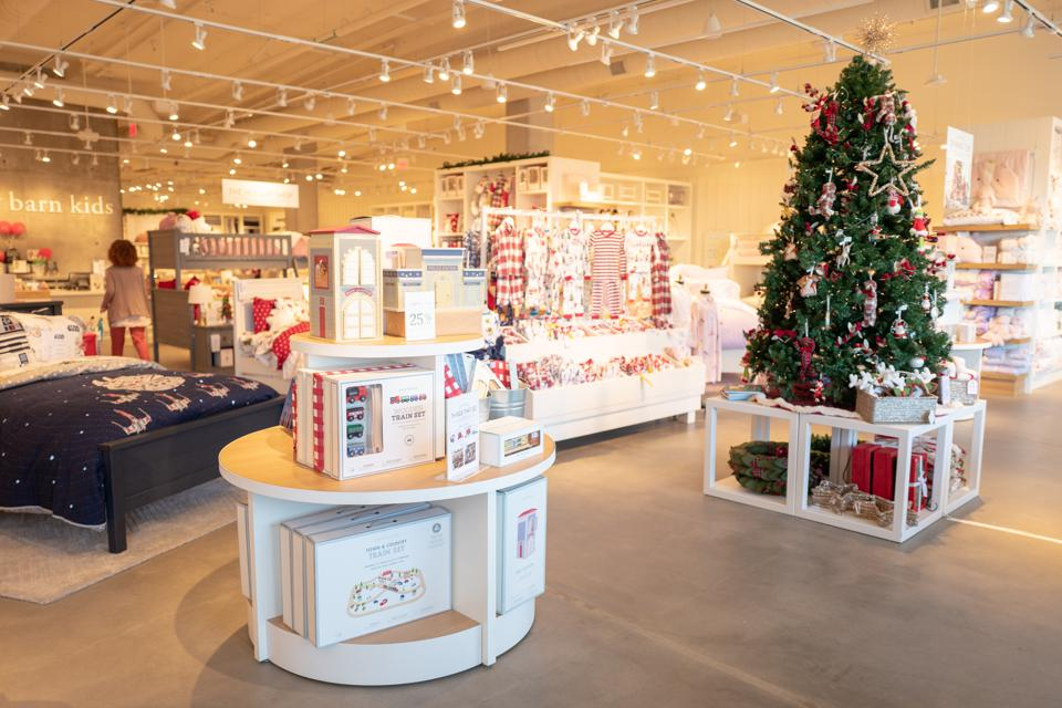 Are Your Retail Stores Ready For The 2020 Holiday Season