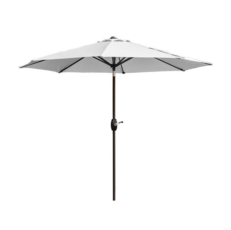 Charlton Home® Rhinecliff 9' Market Umbrella