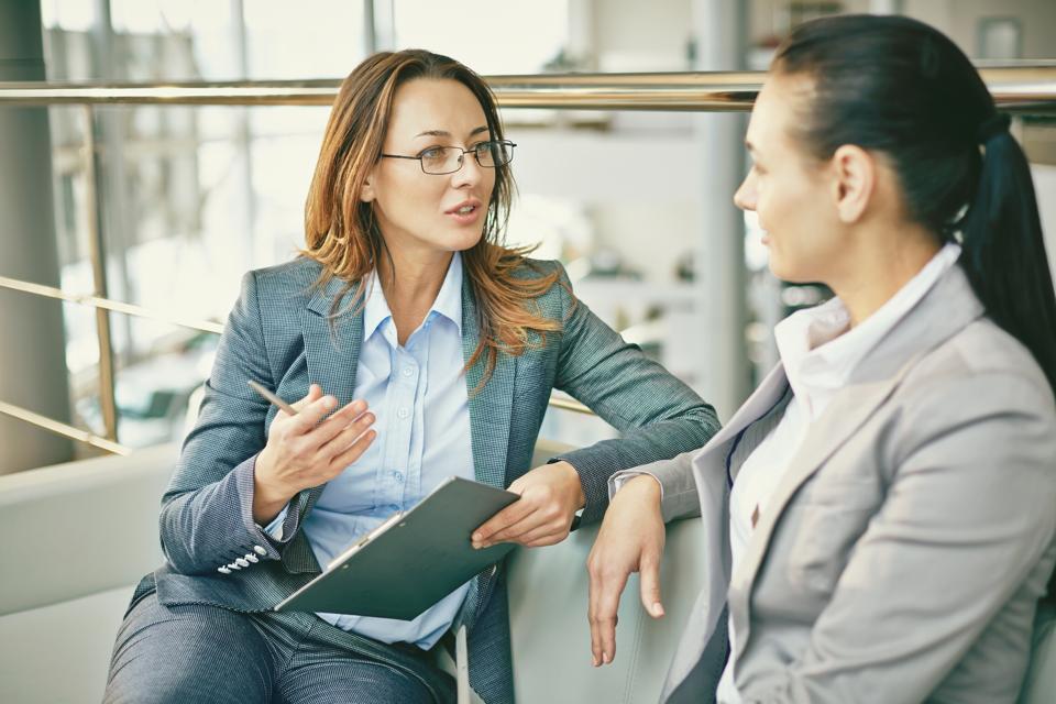 Job Interviews, Interview prep, senior manager job interview, careers, employment, hiring