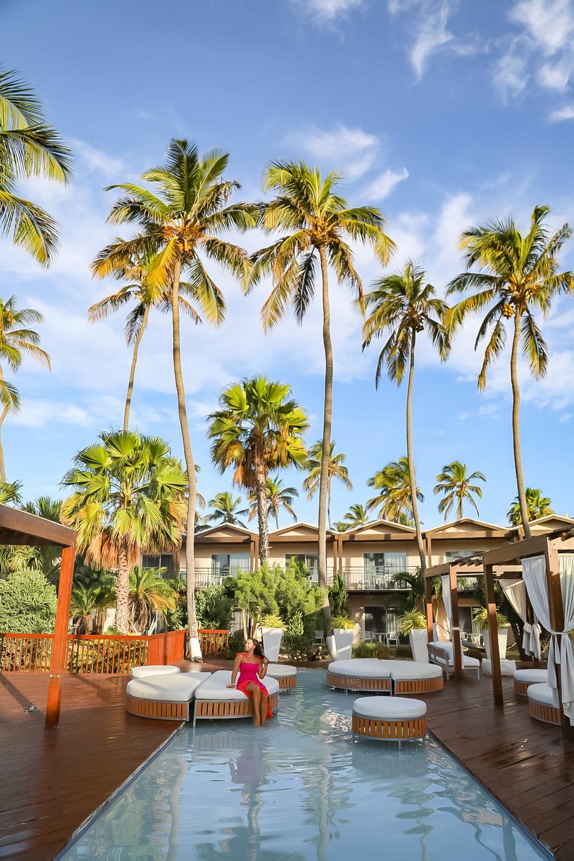 visit aruba travel restrictions divi all inclusive