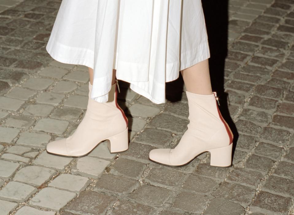 luxury shoe designers