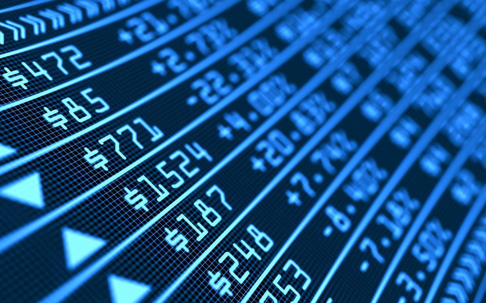 Wealthfront takes next step to automate savings