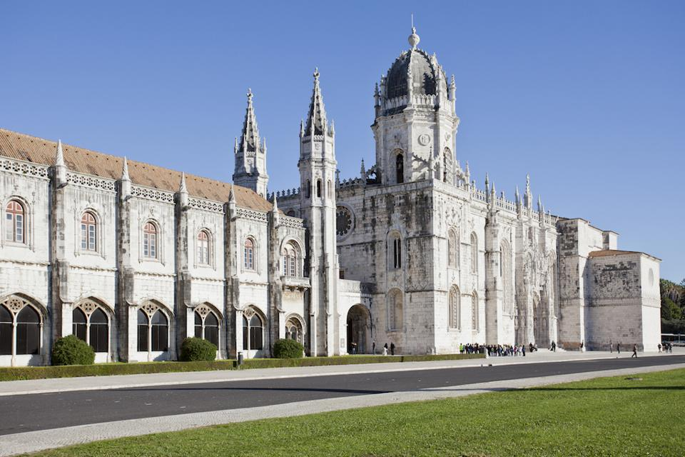 The new Portugal Travel Insurance program is said to cover medical and personal expenses and other issues associated with the current pandemic.
