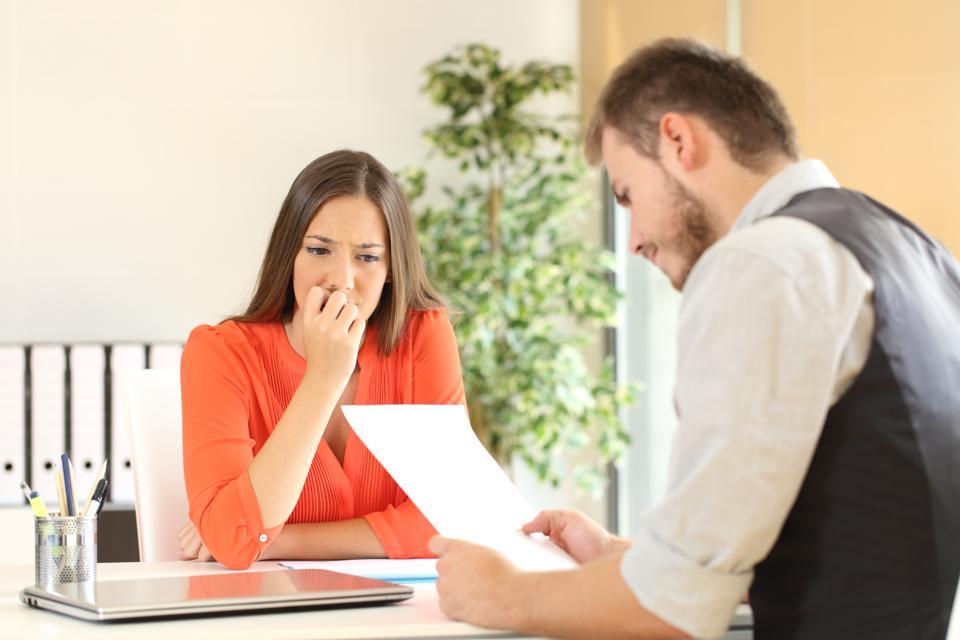 Job Interviews, Interview preparation, job search, interview, careers, employment, hiring
