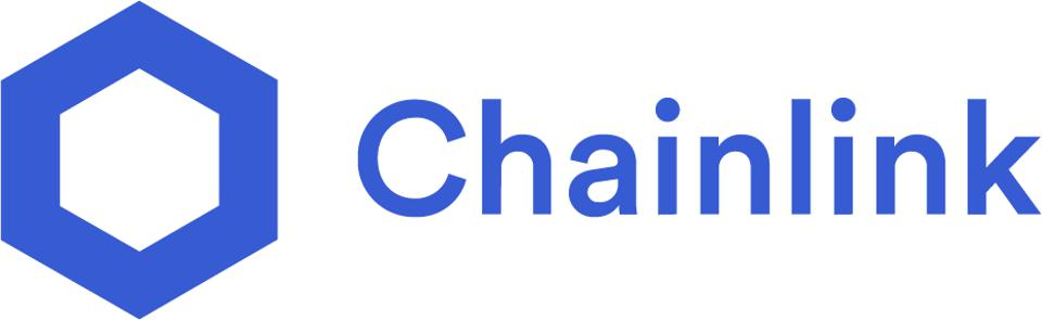 Chainlink's New Acquisition From Cornell University Could Transform Blockchain For Good
