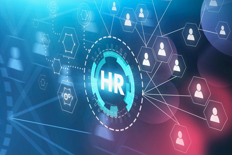 HR talent strategies must include an age focus, in addition to race and gender.