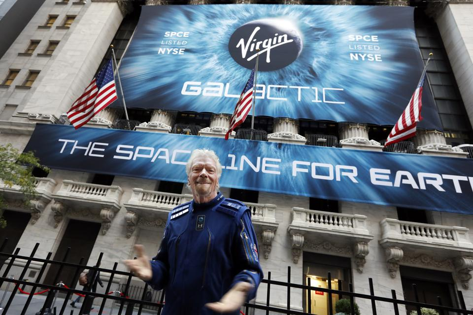 Spacs Are The Hot Investment Trend For 2020 Should You Buy Into These Blank Check Companies