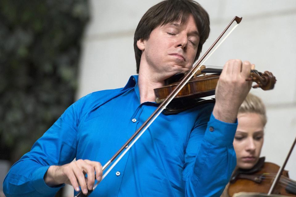 Music Boston Symphony Tanglewood