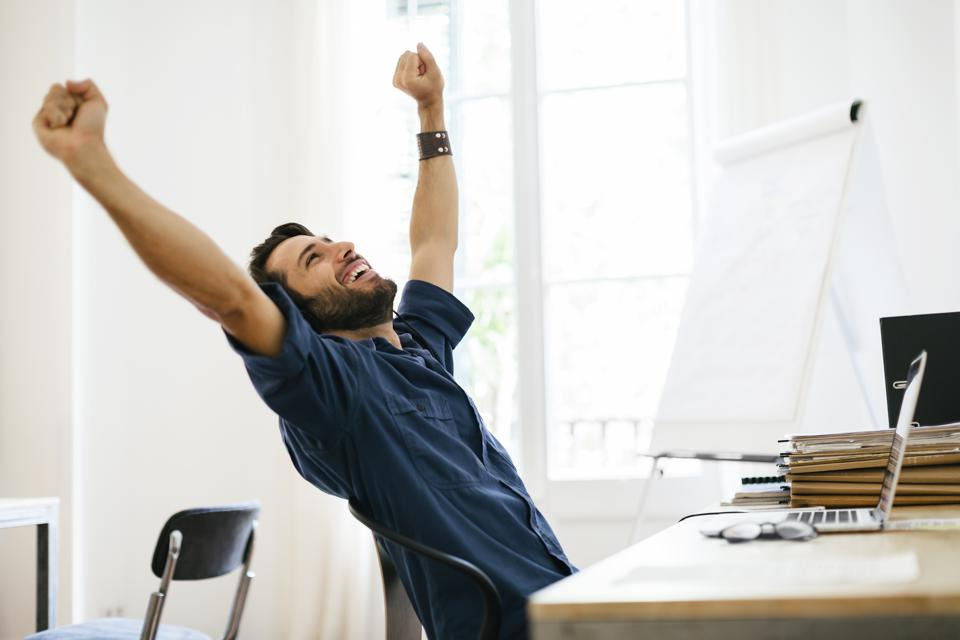 Careers, Career Success, Career Goals, Fears, Happiness, Change, Employment, Career Risks