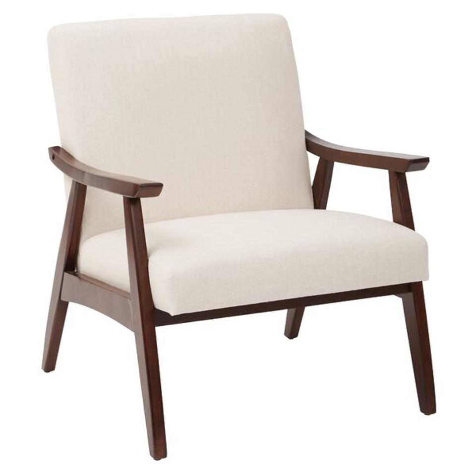 Langley Street Roswell Lounge Chair