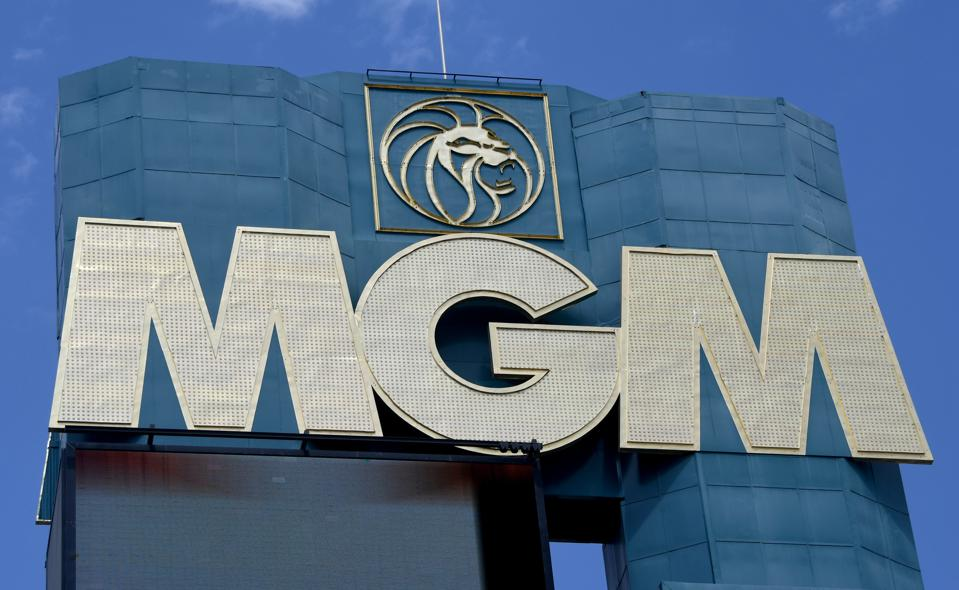 MGM Resorts International Announces Mass Layoffs Amid Coronavirus Pandemic Slowdown
