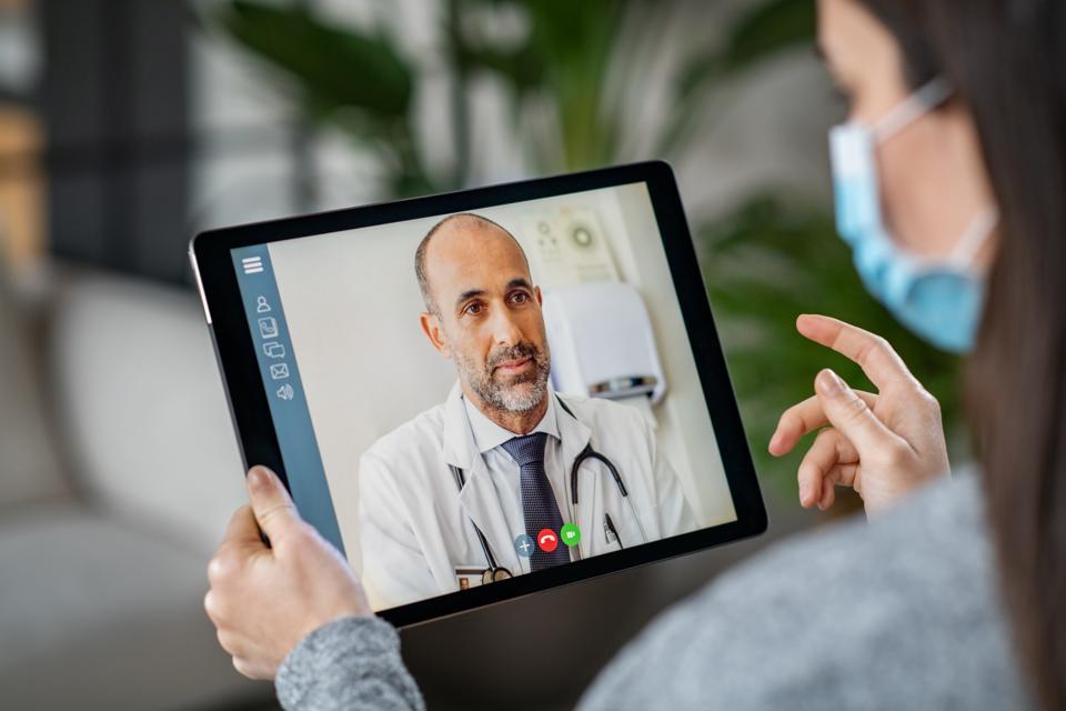 Health Care Plan Marketing Innovations