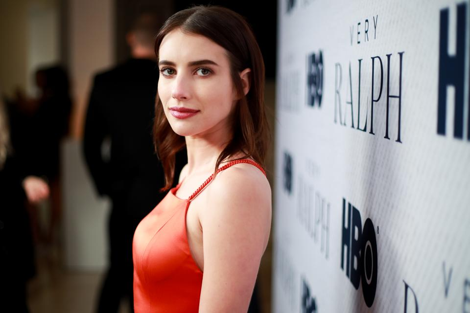 Premiere Of HBO Documentary Film ″Very Ralph″ - Red Carpet