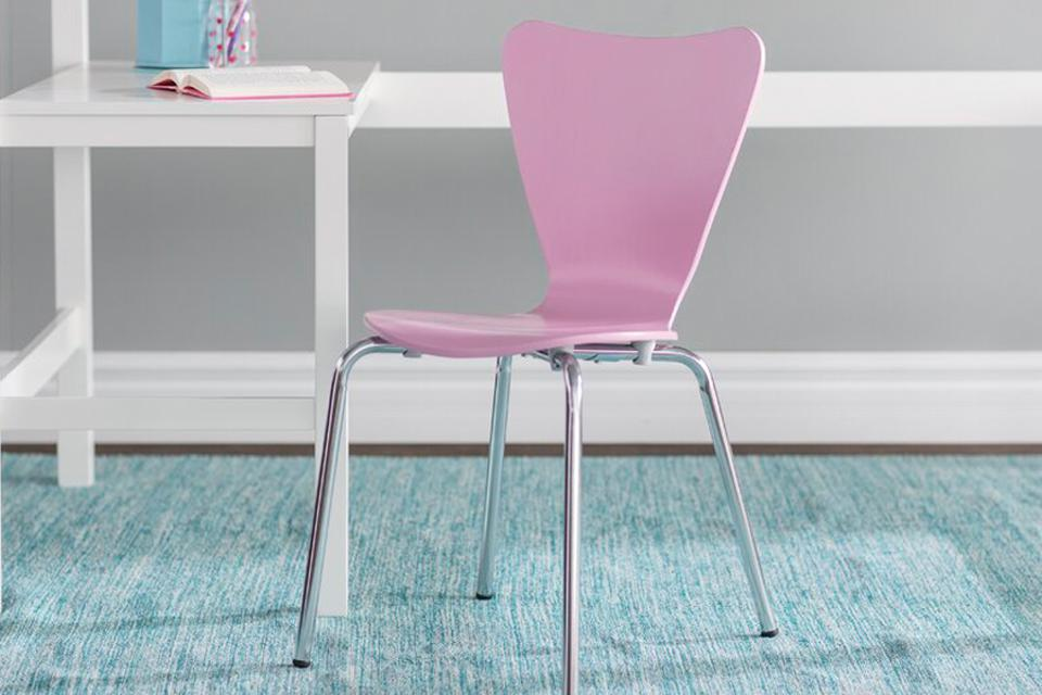 Wayfair Wrought Studio Kids Chair