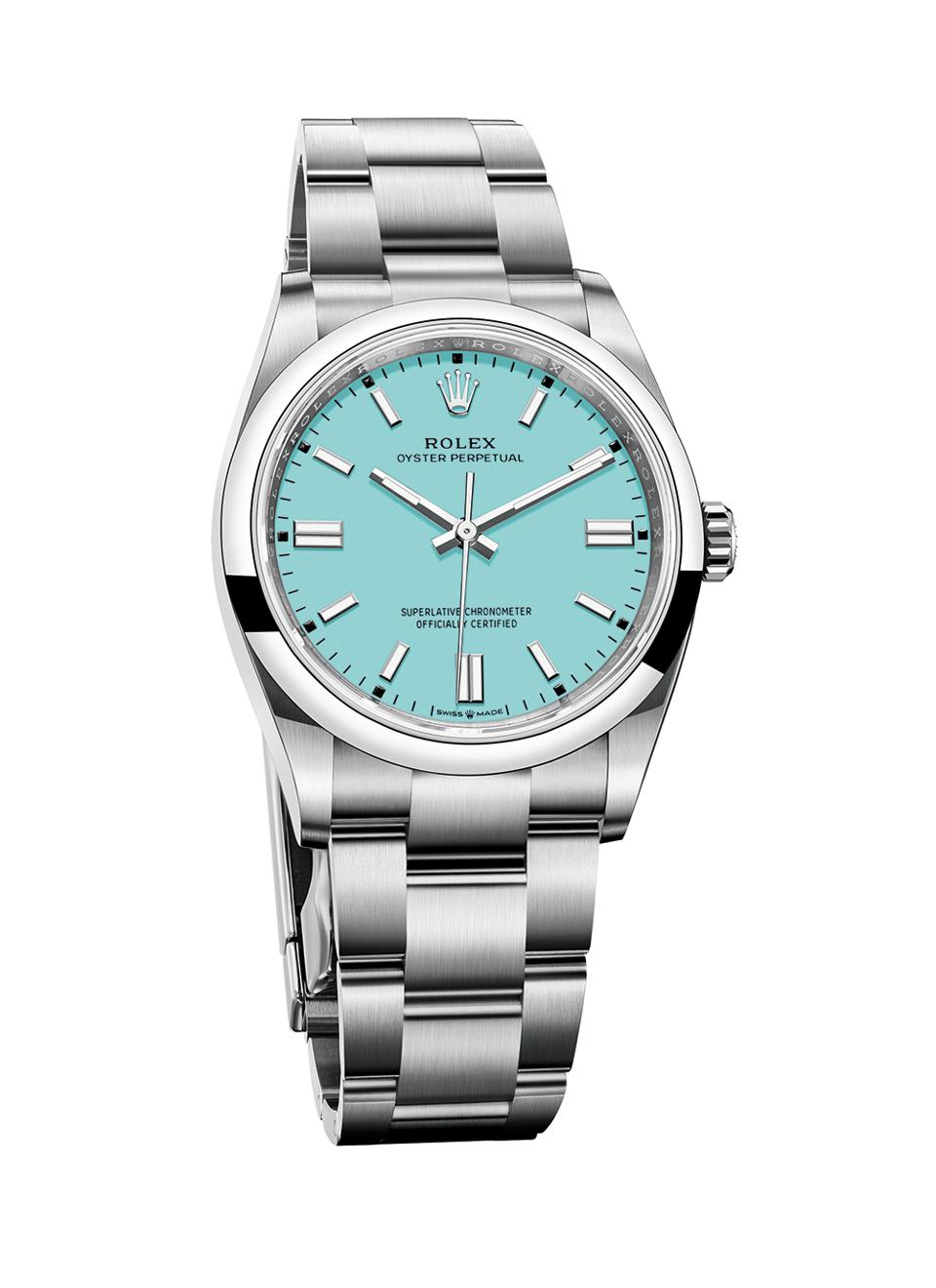 Image result for Oyster Perpetual