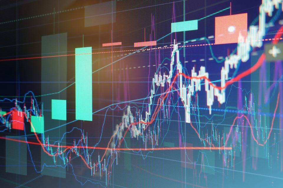 Top Stocks To Buy Today As Markets Correct Despite Strong Economic Data