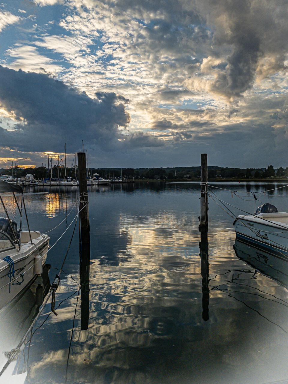 Sag Harbor, NY