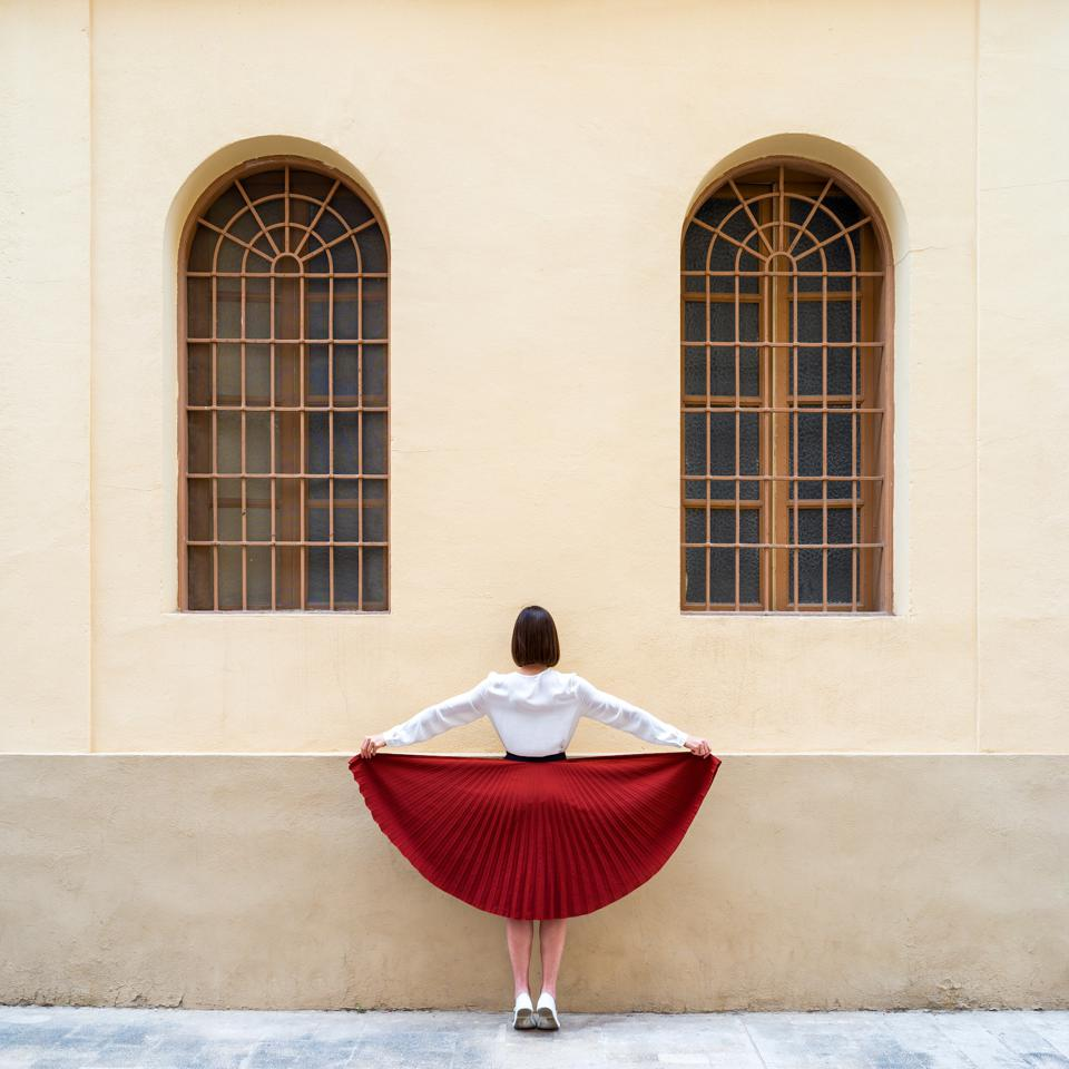 Architectural photography by Anna Devis and Daniel Rueda.
