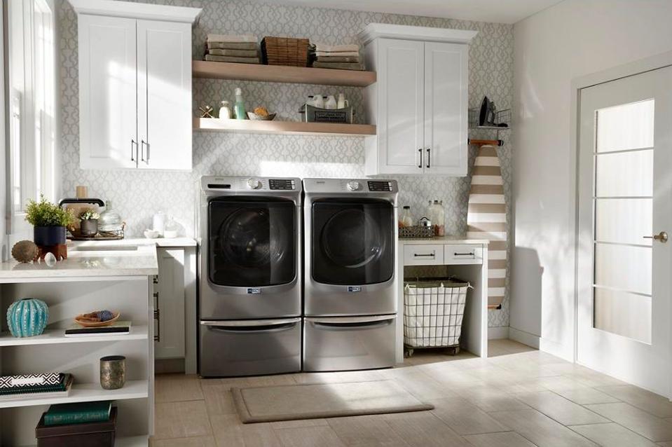 Appliances labor day sales