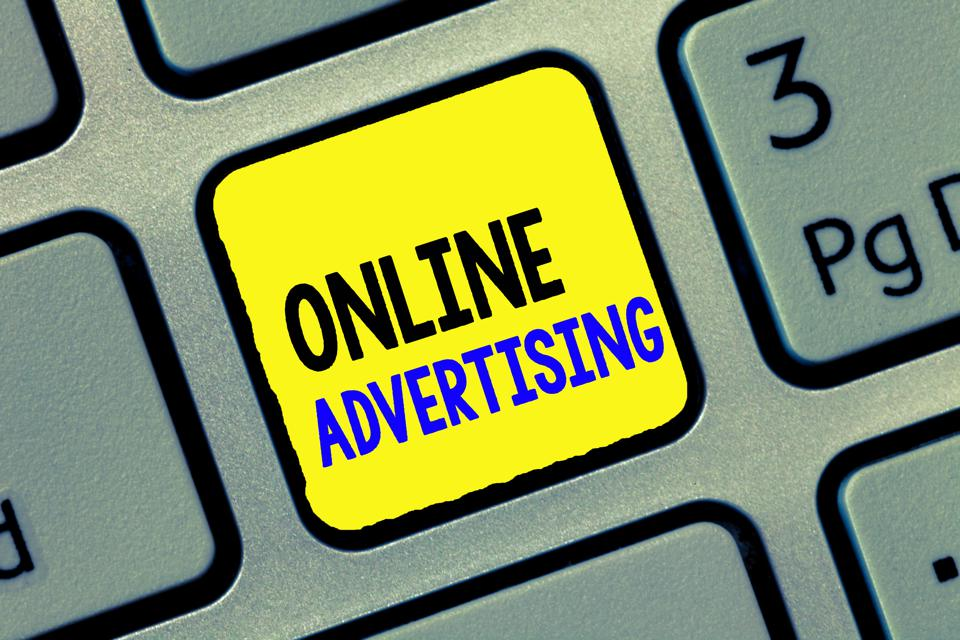 In 2020 the Internet Advertising Bureau projects online advertising to rise.