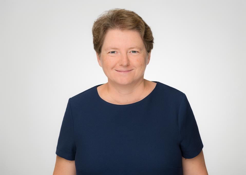 Dr. Marta Karczewicz, VP of Technology, Qualcomm Technologies, Inc.