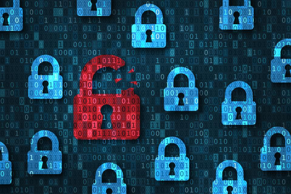 CFOs have an opportunity to quantify and articulate data security and privacy