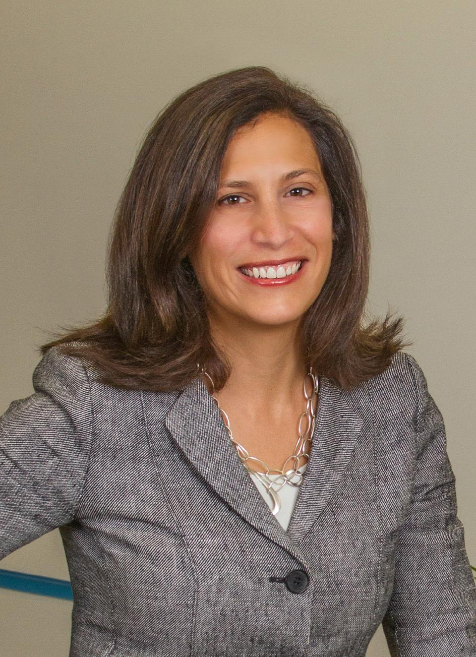 Victoria Espinel, President and Chief Executive Officer, BSA | The Software Alliance