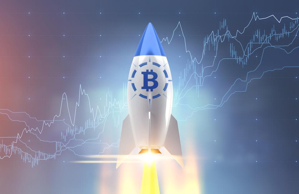 bitcoin, bitcoin price, bitcoin price prediction,