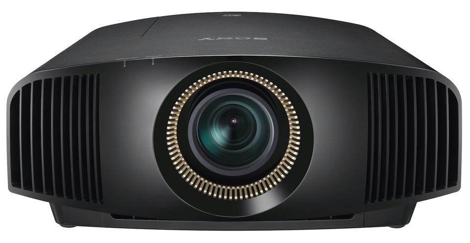 Sony VPL-VW715ES/VW590ES