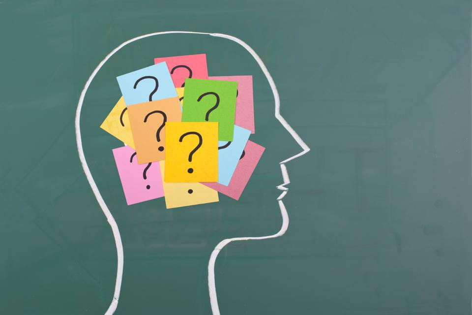 5 career questions you ask yourself often, but don't tell anyone you're asking them.