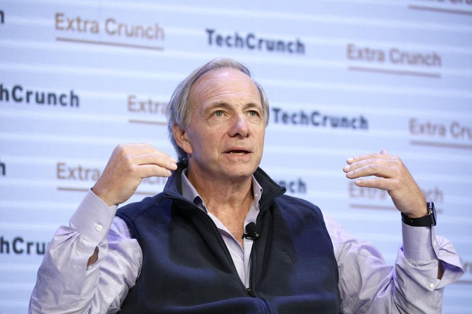 TechCrunch Disrupt San Francisco 2019 - Day 1