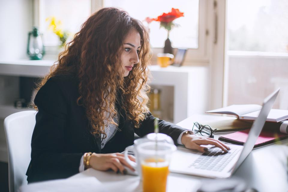 Finding Digital Solutions