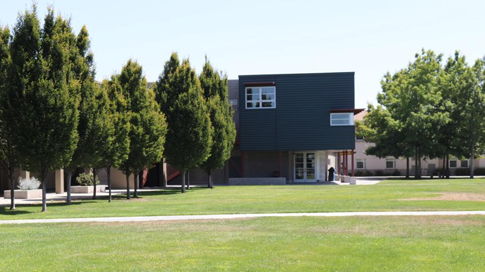 Eastside Prep Campus