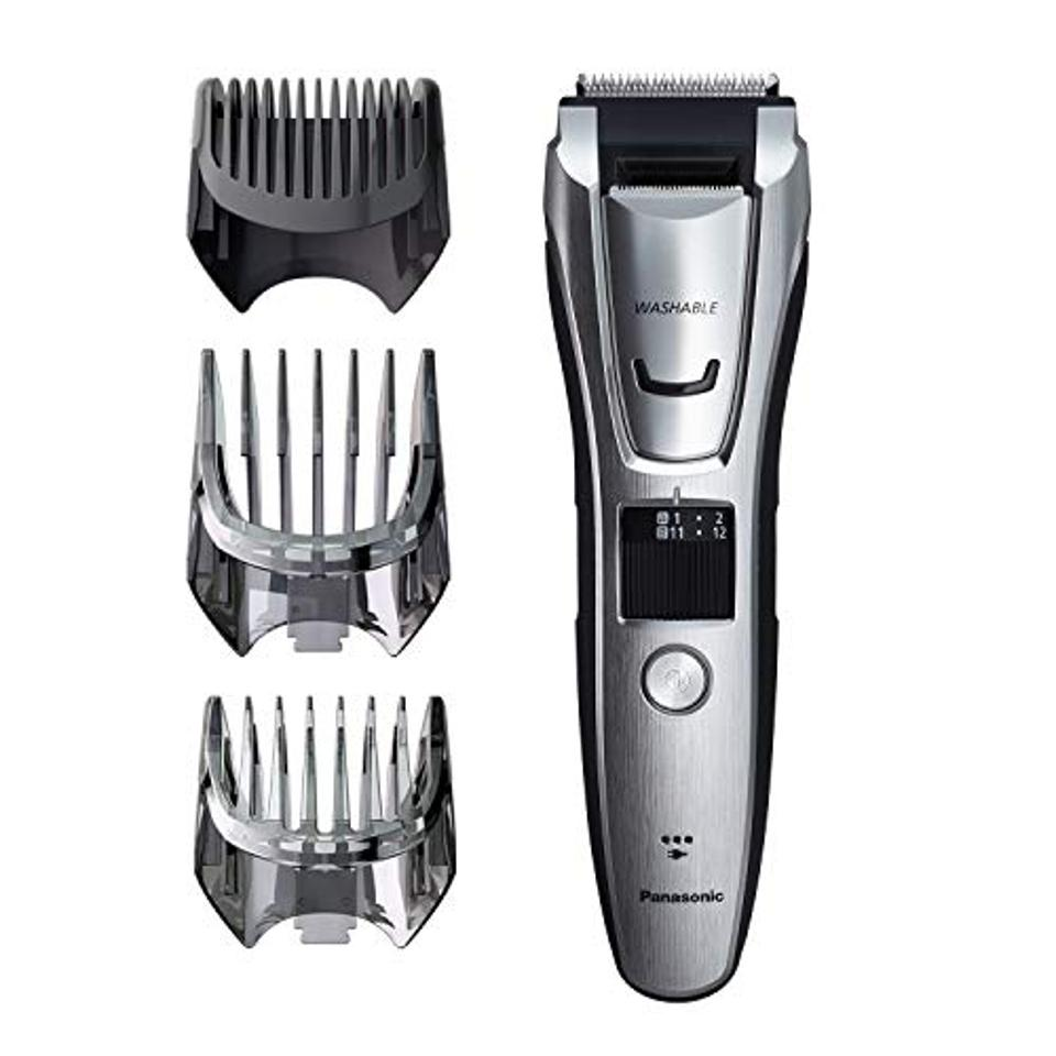Panasonic Multigroom Beard Trimmer Kit
