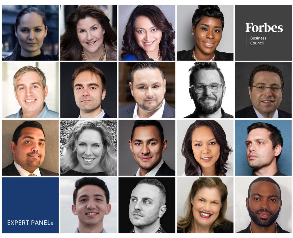 Forbes Business Council members share their insights.