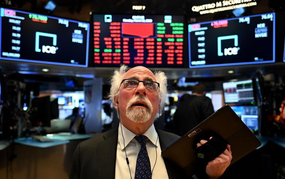 stocks, stock market, equities, stocks, buybacks, us stock market